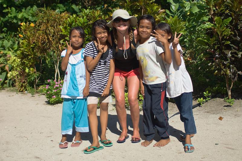 marine science, education, conservation, programs, local, colorado
