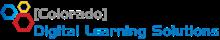 Colorado Digital Learning Solutions