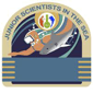 Jr. Scientists in the Sea