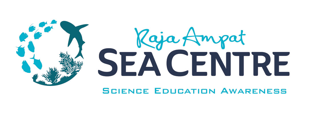 Raja Ampat Sea Center
